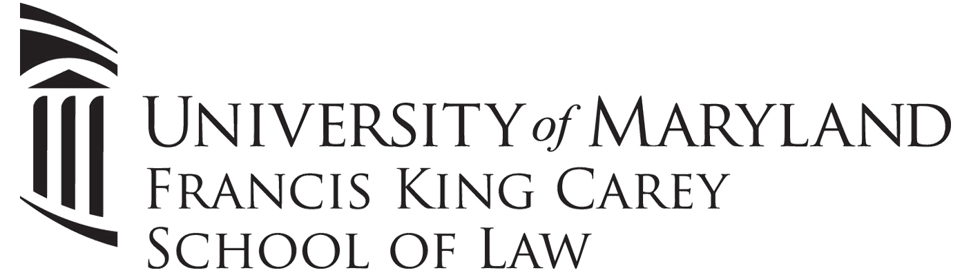 Maryland Carey School of Law